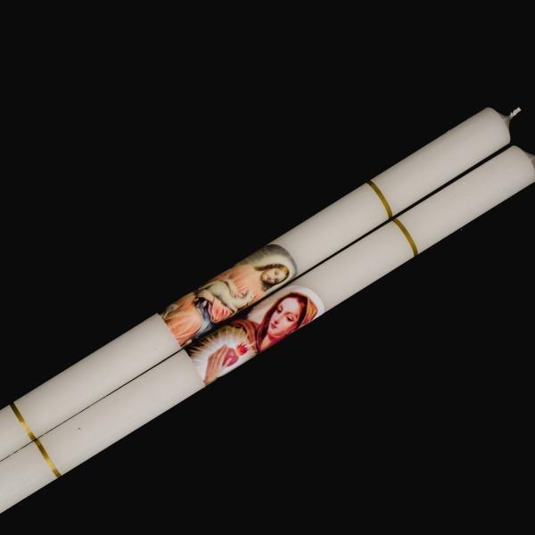 lumanari traditionale